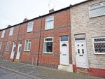 Thumbnail to rent in Granville Street, Castleford