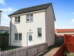 Thumbnail for sale in Galt Crescent, Musselburgh