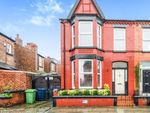 Thumbnail for sale in Berbice Road, Liverpool, Merseyside