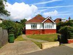 Thumbnail for sale in Keppel Road, Hastings, East Sussex