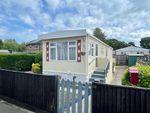 Thumbnail for sale in Limekiln Lane Estate, Limekiln Lane, Holbury, Southampton