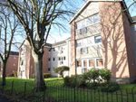 Thumbnail for sale in Marlborough Avenue, Broomhill, Glasgow