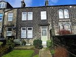 Thumbnail for sale in Hawthorn Crescent, Yeadon, Leeds