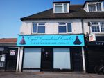 Thumbnail to rent in Oxford Road, Oxford