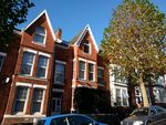 Thumbnail to rent in Bernard Street, Uplands, Swansea