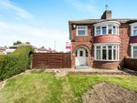 Thumbnail for sale in Studley Road, Thornaby, Stockton-On-Tees