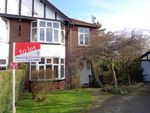 Thumbnail to rent in Primley Gardens, Moortown, Leeds, West Yorkshire