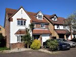 Thumbnail for sale in Juniper Drive, South Ockendon