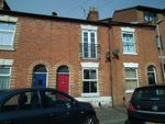 Thumbnail to rent in Cyril Street, Abington, Northampton