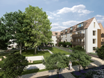 Thumbnail to rent in Woodside Avenue, Muswell Hill, London