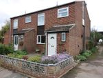 Thumbnail to rent in Hillbrow Road, Ashford