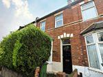 Thumbnail to rent in Okehampton Road, St. Thomas, Exeter