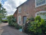 Thumbnail for sale in South Place, Waltham Abbey