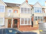 Thumbnail for sale in Clarence Avenue, Queens Park, Northampton