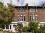 Thumbnail to rent in Southvale Road, Blackheath