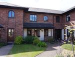 Thumbnail for sale in Finings Court, Leamington Spa