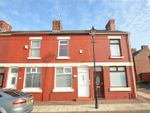 Thumbnail to rent in Grafton Street, Liverpool, Merseyside