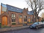 Thumbnail for sale in St Clements Old School, Chorlton Green, Manchester