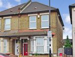 Thumbnail for sale in Derby Road, Croydon, Surrey