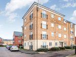 Thumbnail to rent in Ward Road, Watford