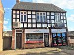 Thumbnail to rent in Coten End, Warwick