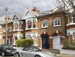 Thumbnail for sale in Borneo Street, Putney