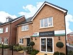Thumbnail for sale in Eagle Mews, Wixams, Bedford