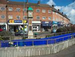 Thumbnail for sale in Staines Road West, Sunbury-On-Thames