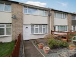 Thumbnail to rent in Avon Walk, Winsford