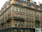 Thumbnail to rent in Ingram House, Ingram Street, Glasgow