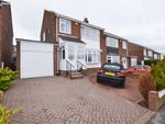 Thumbnail to rent in St. Aubyns Way, Stanley
