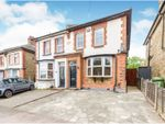 Thumbnail for sale in Benhill Road, Sutton