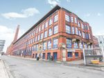 Thumbnail for sale in Albion Works Block A, 12 Pollard Street, Manchester