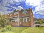 Thumbnail to rent in Caldeford Avenue, Shirley, Solihull
