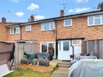 Thumbnail to rent in The Orchard, Kings Langley