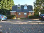 Thumbnail to rent in Braeside, Binfield, Bracknell