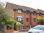 Thumbnail for sale in Everdale Court, The Causeway, East Finchley, London