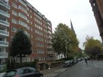 Thumbnail to rent in Lancaster Close, St. Peterwburgh Place, Lond