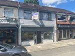 Thumbnail to rent in 148 Allport Road, Bromborough
