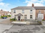 Thumbnail to rent in Black Horse House, 2 Ingleby Road, Great Broughton, Middlesbrough