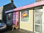 Thumbnail for sale in 93-95 Mill Road, Sheffield