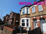 Thumbnail to rent in Queen Elizabeth Road, Kingston Upon Thames