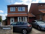 Thumbnail for sale in Church Way, Adwick-Le-Street, Doncaster