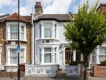 Thumbnail to rent in Northbank Road, London