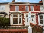 Thumbnail to rent in Saville Road, Blackpool