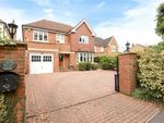 Thumbnail for sale in Northcroft Close, Englefield Green, Egham