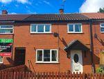 Thumbnail to rent in Parklands Gardens, Little Sutton, Ellesmere Port