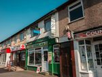 Thumbnail to rent in County Road, Ormskirk