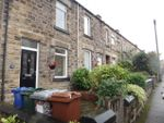 Thumbnail to rent in Victoria Street, Darfield, Barnsley