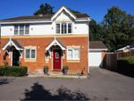 Thumbnail to rent in Shackleton Close, Ash Vale